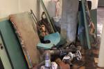 renovation_photos-2