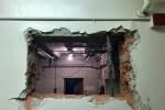 Renovation photo 9