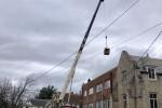 Renovation photo 11