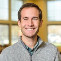 Profile image of Nate Vogel