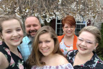 Easter at Home 00008